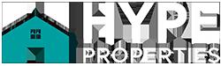 Hype Properties